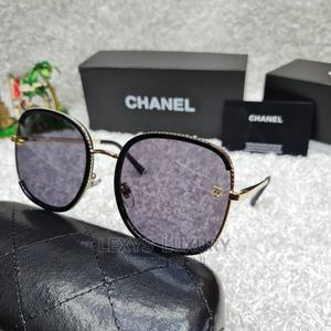 Chanel Sunglasses for Sale   Clothing Accessories for sale in Lagos State, Lagos Island (Eko)
