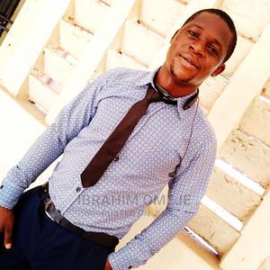 Security CV | Other CVs for sale in Enugu State, Enugu