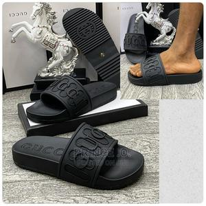 Gucci Slides   Shoes for sale in Lagos State, Ikeja