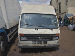 Tolks Volkswagen Lt 35 | Buses & Microbuses for sale in Lagos State, Isolo