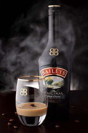 Baileys Original Cream | Meals & Drinks for sale in Lagos State, Lagos Island (Eko)