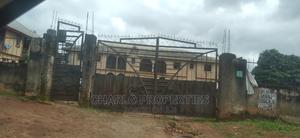 Furnished 10bdrm Block of Flats in Benin City for Sale   Houses & Apartments For Sale for sale in Edo State, Benin City