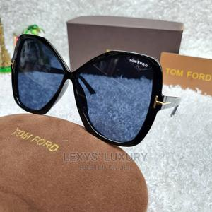 Tomford Sunglasses for Sale | Clothing Accessories for sale in Lagos State, Lagos Island (Eko)