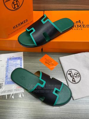 Hermes Slide for Sale   Shoes for sale in Lagos State, Lagos Island (Eko)