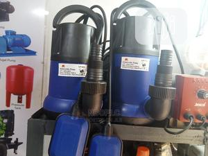 Water Fountain Pump | Manufacturing Equipment for sale in Imo State, Owerri