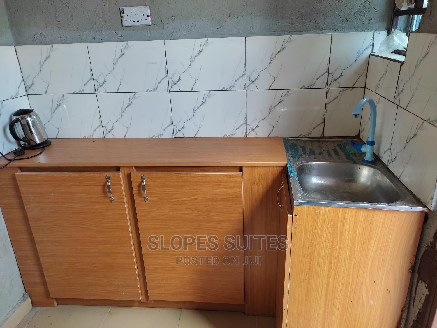 SLOPES Suites And Sports Bar + Catering Services   Short Let for sale in Kuje, Abuja (FCT) State, Nigeria