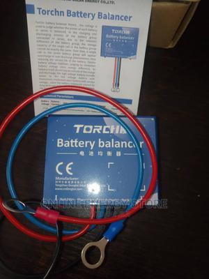 Battery Balancer   Solar Energy for sale in Lagos State, Shomolu