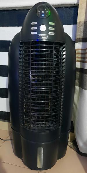Binatone Air Cooler   Home Appliances for sale in Oyo State, Ibadan