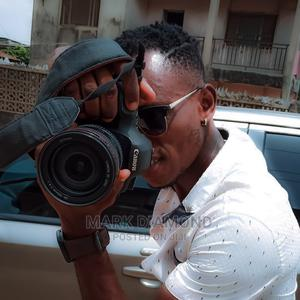 Photography/Videography | Photography & Video Services for sale in Lagos State, Ikeja