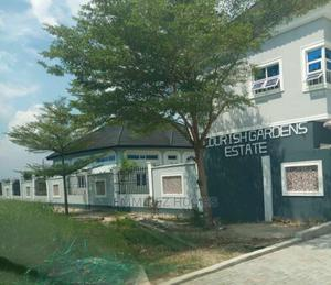 One Plot of Land   Land & Plots For Sale for sale in Ibeju, Abijo