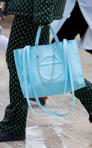 TELFAR Branded Bag - Retail Store | Bags for sale in Lagos State, Ipaja