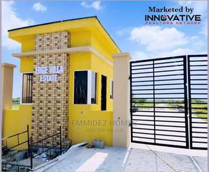 Plot of Land | Land & Plots For Sale for sale in Ibeju, Eleko