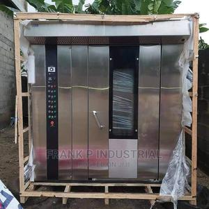 Guarantee Rack Oven | Industrial Ovens for sale in Lagos State, Ojo