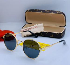 Original and Classic Glasses | Clothing Accessories for sale in Lagos State, Lagos Island (Eko)