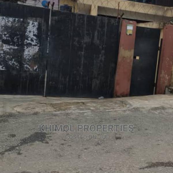 2bdrm Block of Flats in Aguda / Ogba for Sale   Houses & Apartments For Sale for sale in Aguda / Ogba, Ogba, Nigeria