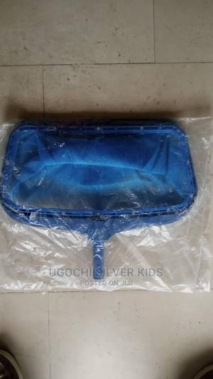 Swimming Pool Filter Net   Sports Equipment for sale in Lagos State, Surulere