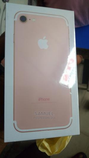 New Apple iPhone 7 128 GB | Mobile Phones for sale in Lagos State, Ikeja
