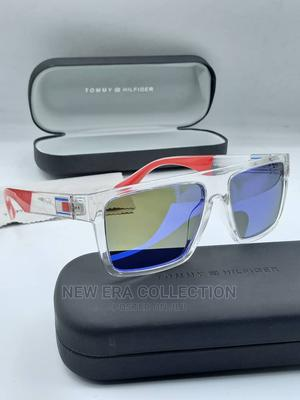 Classic and Matured Sunglass | Clothing Accessories for sale in Lagos State, Lagos Island (Eko)