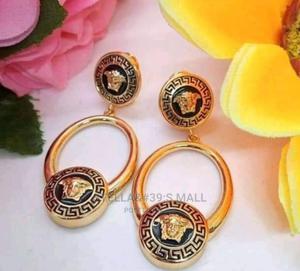 Women's Earrings   Jewelry for sale in Lagos State, Lagos Island (Eko)