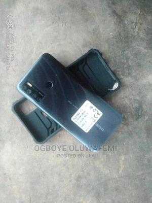 Tecno Spark 5 Pro 64 GB Black   Mobile Phones for sale in Ondo State, Odigbo