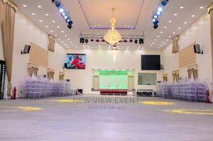 New View Event Center | Event centres, Venues and Workstations for sale in Oyo State, Ibadan
