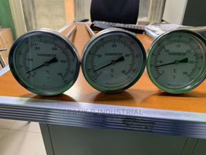 Thermometer | Restaurant & Catering Equipment for sale in Lagos State, Ojo