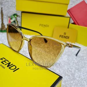 Fendi Sunglasses for Sale | Clothing Accessories for sale in Lagos State, Lagos Island (Eko)