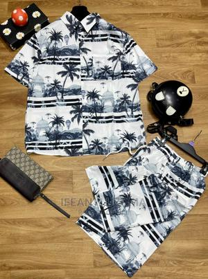 Original Up and Down Shirts | Clothing for sale in Lagos State, Lagos Island (Eko)