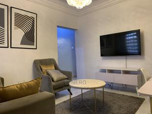 Dinero Sapphire Apartment - One Bedroom | Short Let for sale in Yaba, Sabo / Yaba
