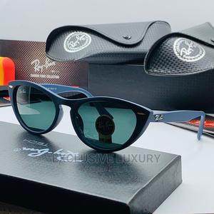 Ray Ban Sun-Shed Glass | Clothing Accessories for sale in Lagos State, Lagos Island (Eko)