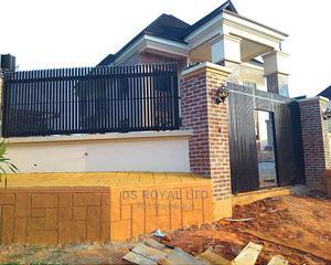 4bdrm Duplex in Benin City for Sale | Houses & Apartments For Sale for sale in Edo State, Benin City