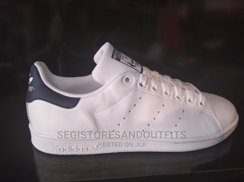 Original Adidas Sneakers | Shoes for sale in Ajah, Lagos State, Nigeria