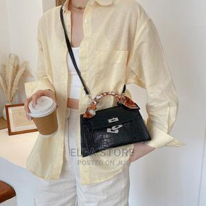 Unique Mini Shoulder Bag | Bags for sale in Lagos State, Lagos Island (Eko)