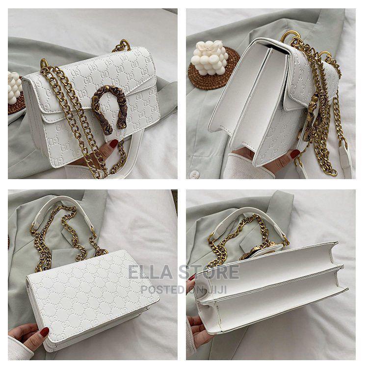 Classic Mini Shoulder Bag | Bags for sale in Lagos Island (Eko), Lagos State, Nigeria