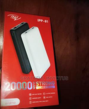 20,000mah Powerbank | Accessories for Mobile Phones & Tablets for sale in Osun State, Ife