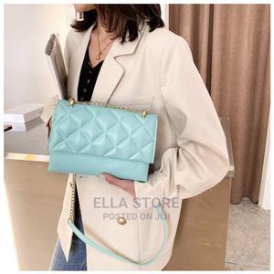 Quality Mini Shoulder Bag | Bags for sale in Lagos State, Lagos Island (Eko)