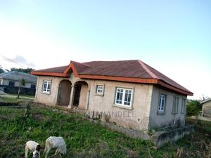 3bdrm Bungalow in Marculey Estate, Igbogbo for Sale | Houses & Apartments For Sale for sale in Ikorodu, Igbogbo