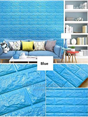 Wall Stickers | Home Accessories for sale in Rivers State, Port-Harcourt