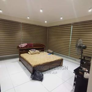 LUXURY Korean Window Blinds | Home Accessories for sale in Rivers State, Port-Harcourt