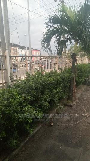Deed of Ownership.   Commercial Property For Sale for sale in Rivers State, Port-Harcourt