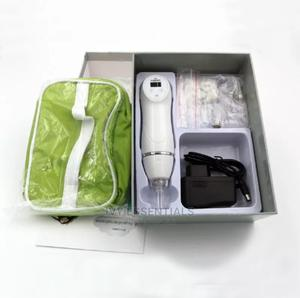 Diamond Peeling Machine, Dermabrasion Machine | Tools & Accessories for sale in Lagos State, Lagos Island (Eko)