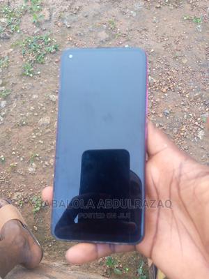 Infinix Hot 9 64 GB Purple   Mobile Phones for sale in Osun State, Boripe