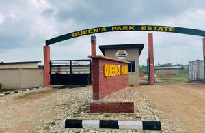 Certificate of Occupancy | Land & Plots For Sale for sale in Ogun State, Ilaro