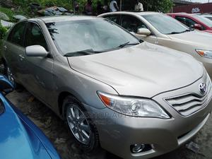 Toyota Corolla 2011 Silver   Cars for sale in Lagos State, Apapa