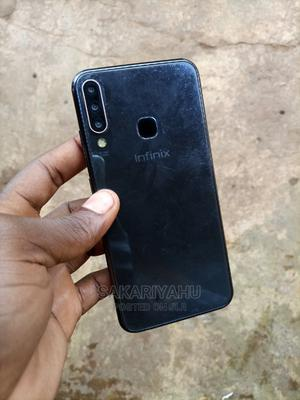 Infinix S4 32 GB Green | Mobile Phones for sale in Kwara State, Ilorin West
