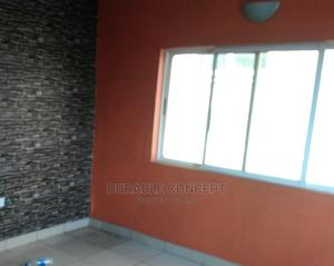 Studio Apartment in Agege for Rent | Houses & Apartments For Rent for sale in Lagos State, Agege