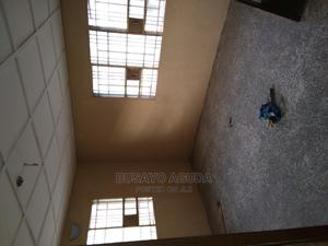 2bdrm Apartment in Ikate Estate, Surulere for Rent   Houses & Apartments For Rent for sale in Lagos State, Surulere