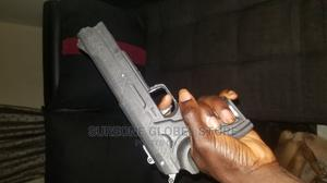 Toy Pistol   Toys for sale in Lagos State, Ajah