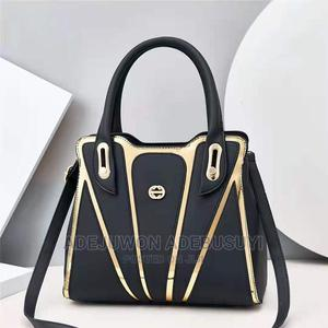 Classic Office Bag | Bags for sale in Lagos State, Kosofe