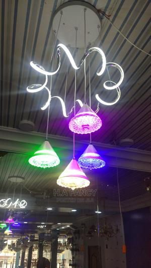 Home Lighting | Home Accessories for sale in Delta State, Ugheli